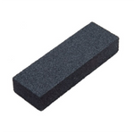 Brick Nakame Sharpening Stone Fixer