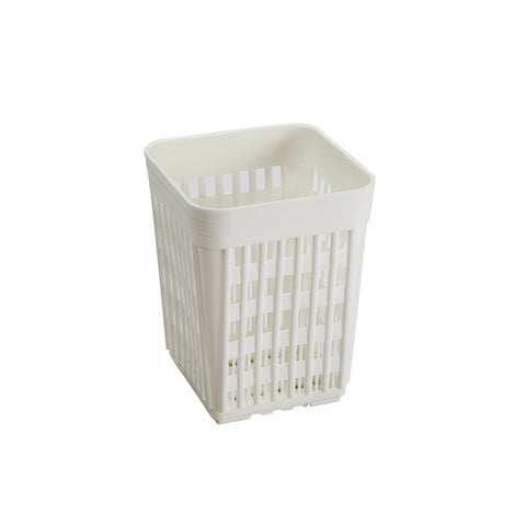 Jiwins Knife and Fork Basket