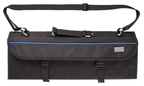 Knife Bag with 11 Slots