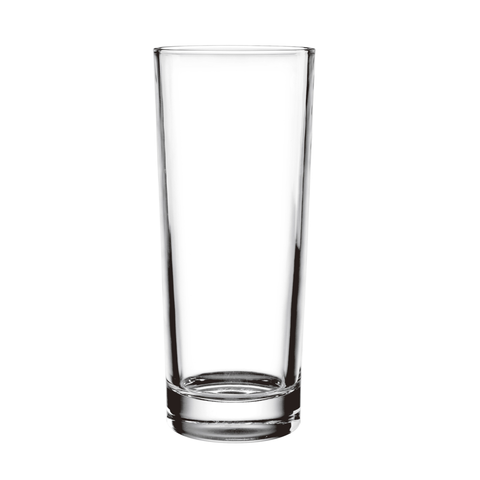 Collins Beverage Glass 280ml