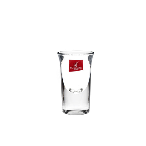 Imperial Shot Glass 23ml