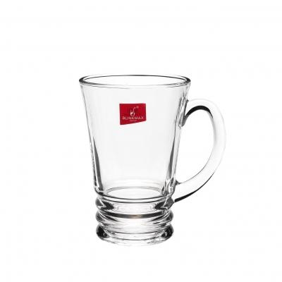 Cascade Glass with Handle 220ml