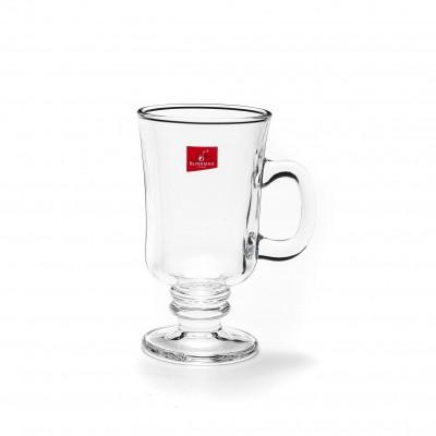 Irish Coffee Mug 250ml