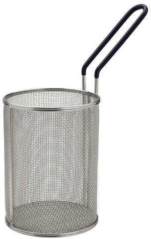 Stainless Steel Pasta Basket
