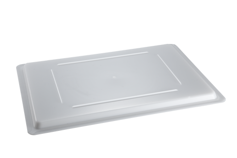 Polypropylene Food Storage Lid