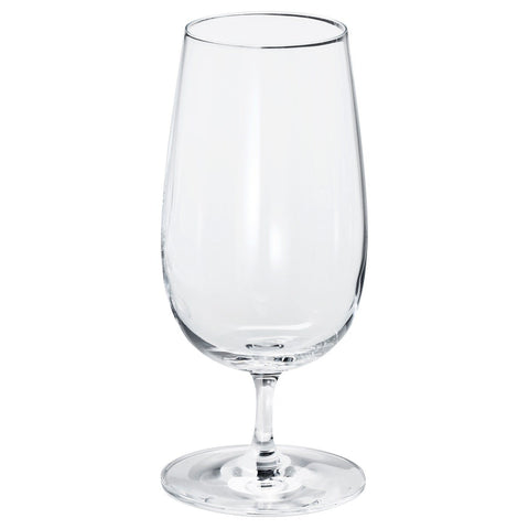 Embassy Pilsner Beer Glass 13oz