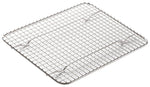 Stainless Steel Wired Steam/Sheet Pan Grate
