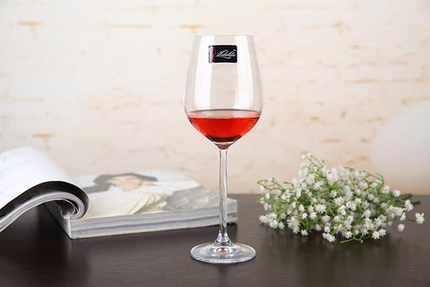 Valley Wine Glass 750ml