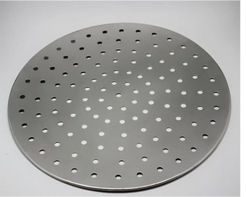 Perforated Steamer Tray/Board