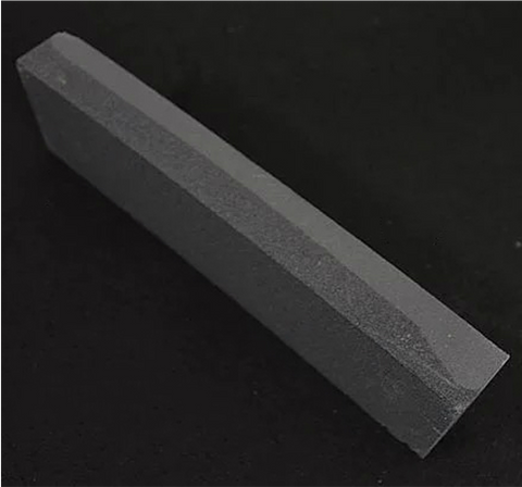 Cylindrical Sharpening Stone #180/#320