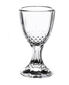 Goblet Shot Glass 17ml