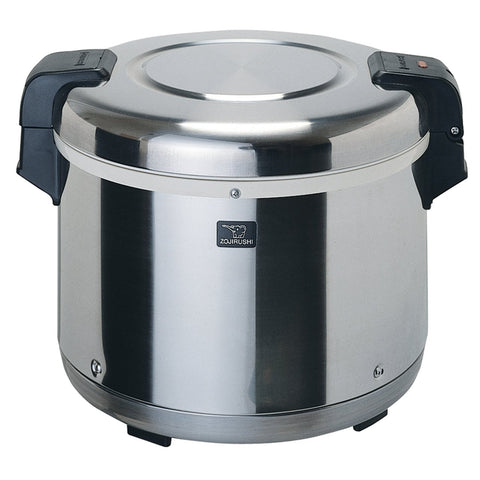Zojirushi Electric Rice Warmer THA-603S