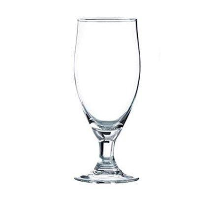 Stemmed Beer Glass 12.75oz