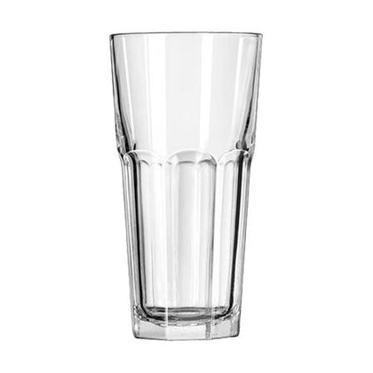Siena Beverage Glass 16.25oz