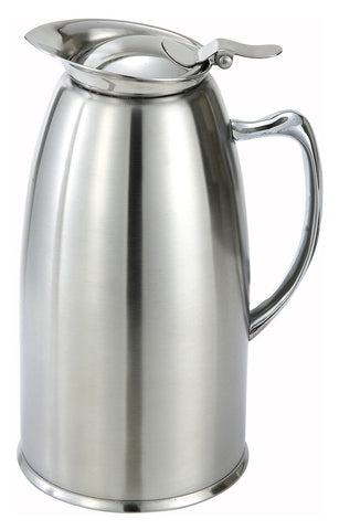 Stainless Steel Lined 20oz Insulated Coffee Server