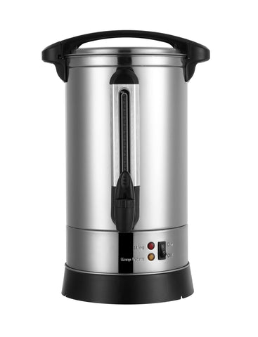 Chefco KLY-S150A1-K 15L Electronic Coffee Maker