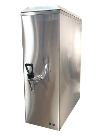 Chefco WB-28M 7 Gallon Hot Water Dispenser
