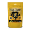 ROYAL KRATOM GOLD MAENG DA
