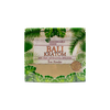 REMARKABLE KRATOM POWDER - BALI