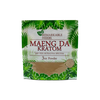 REMARKABLE KRATOM POWDER - RED MAENG DA