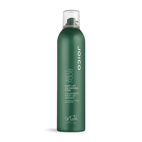 Body Luxe Root Lift 300ml - Crazy Beauty Shop