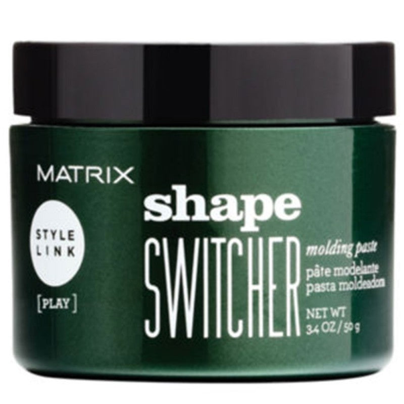 SHAPE SWITCHER 50G - Crazy Beauty Shop