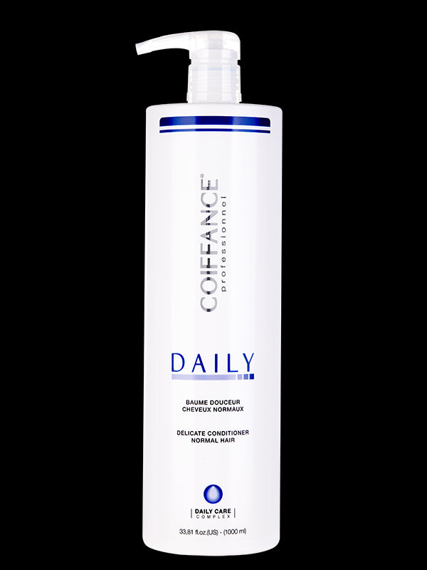 CONDITIONER DOUCEUR 1000ML - Crazy Beauty Shop