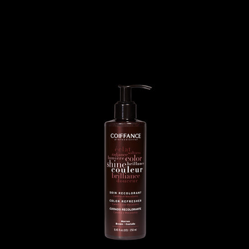 MARRON / MARRON 250ML - Crazy Beauty Shop