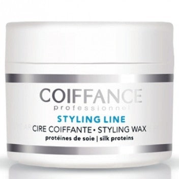 CIRE COIFFANTE (WAX)- 75ML - Crazy Beauty Shop