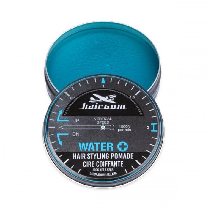 WATER + WAX 40G - Crazy Beauty Shop