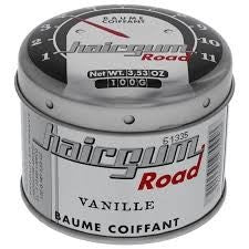 ROAD BAUME VANILLE 100G - Crazy Beauty Shop