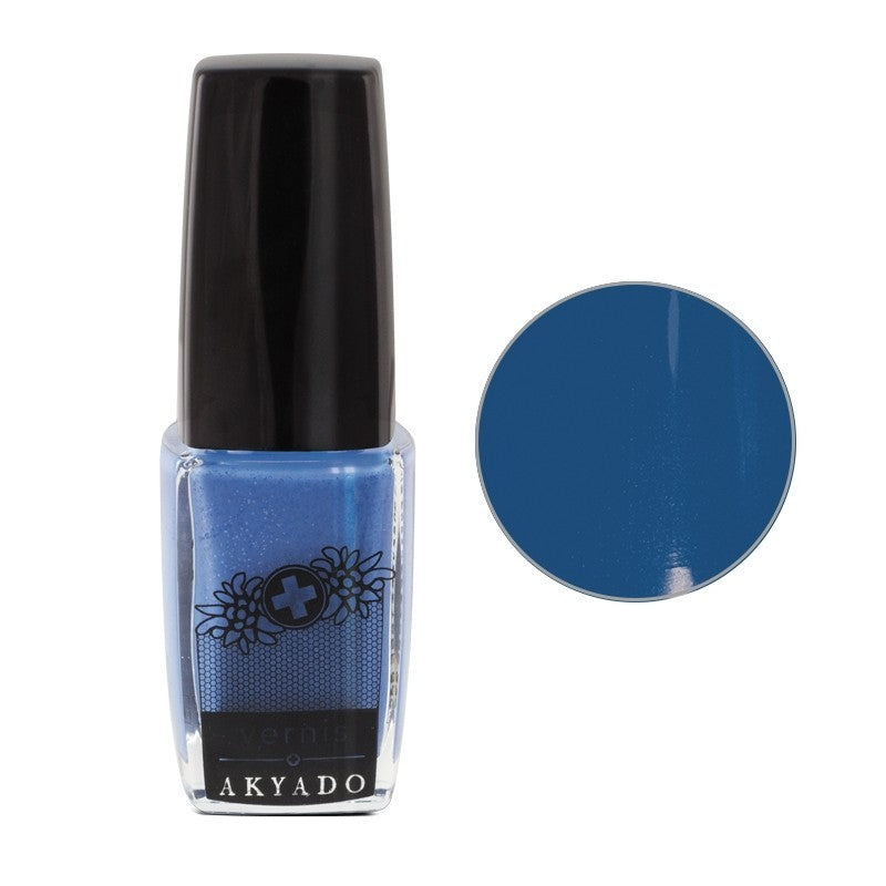 Vernis Akyado - 179 Beautiful - Crazy Beauty Shop