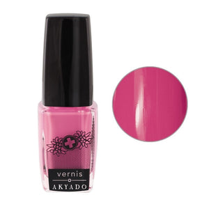Vernis Akyado - 224 Mimique - Crazy Beauty Shop