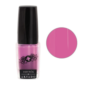 Vernis Akyado - 265 Beverly Hills - Crazy Beauty Shop