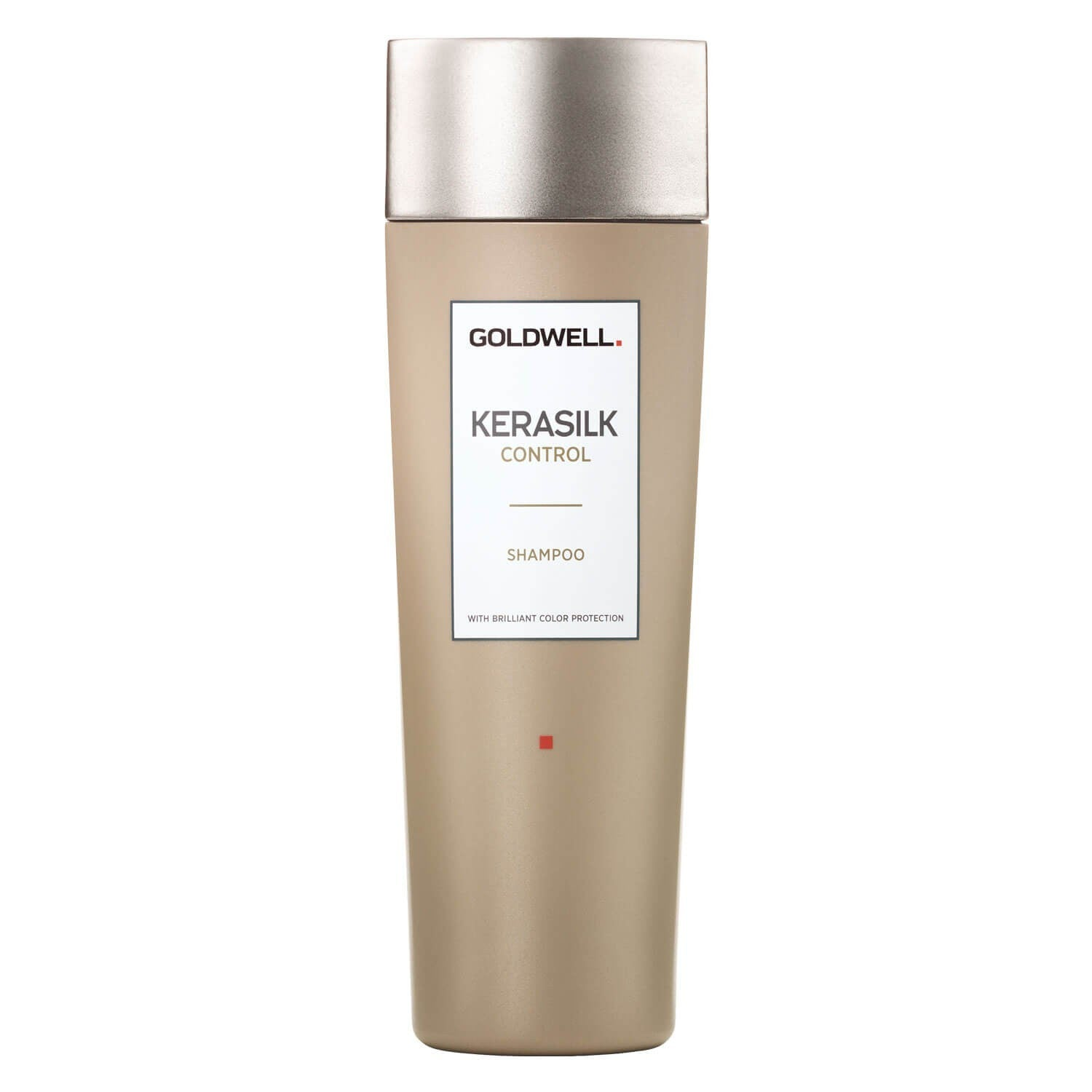 Kerasilk Control Shampoo 250ml - Crazy Beauty Shop