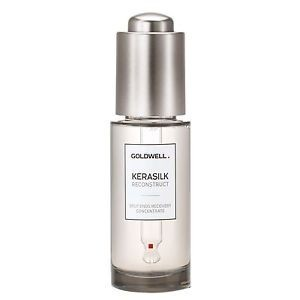 Kerasilk Reconstruct Split Ends Recovery Concentrate 28ml - Crazy Beauty Shop