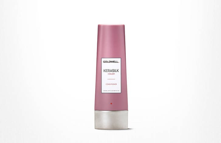 Kerasilk Color Conditioner 250ml - Crazy Beauty Shop