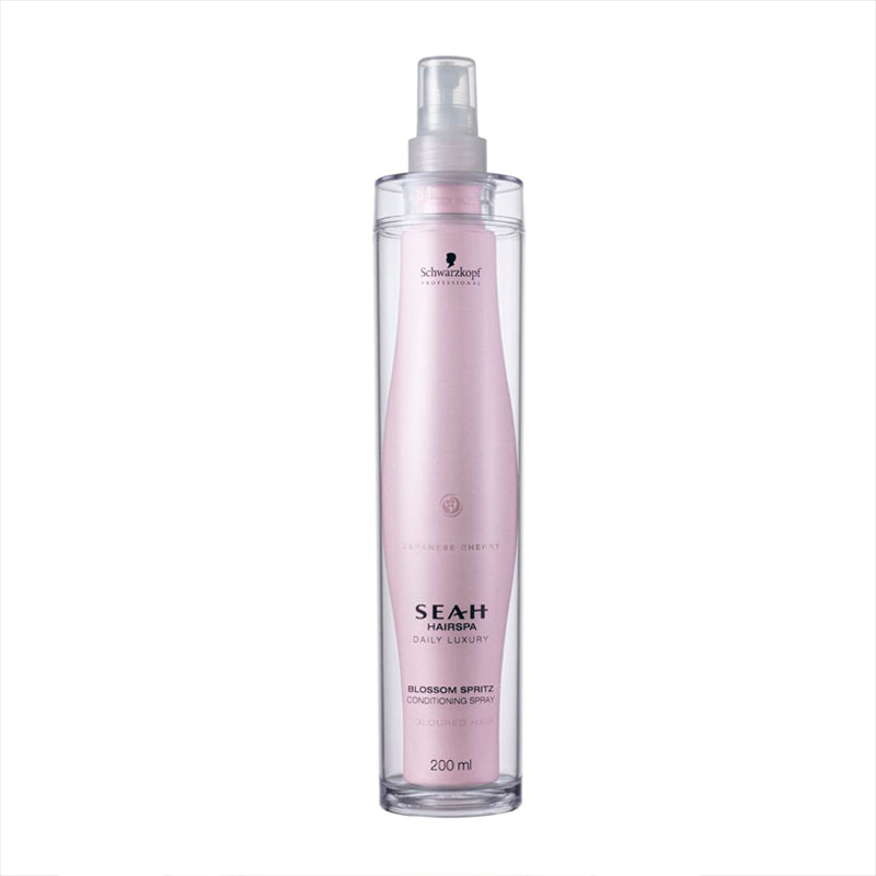 SEAH Blossom Spritz Conditioning-Spray 200ml