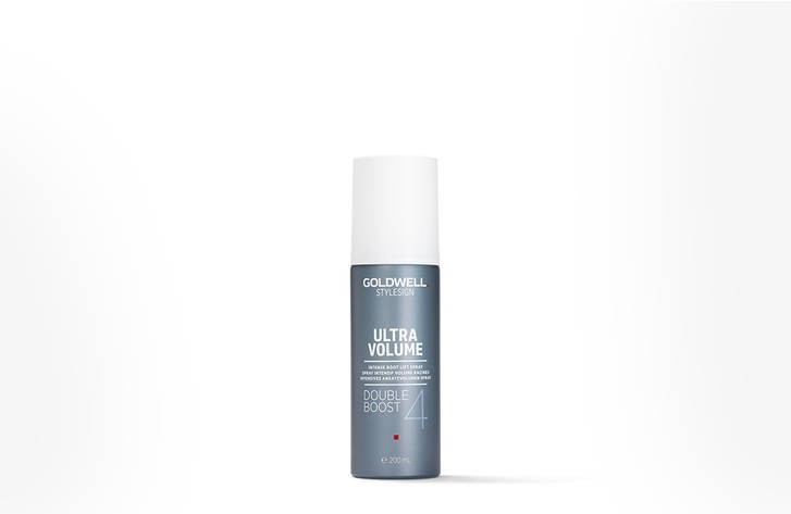 Stylesign Ultra Volume Double Boost 200ml - Crazy Beauty Shop