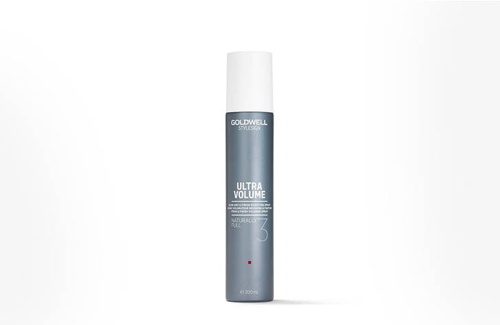 Stylesign Ultra Volume Naturally Full 200ml - Crazy Beauty Shop