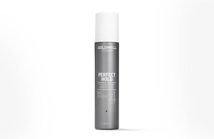 Stylesign  Perfect Hold Big Finish 300ml - Crazy Beauty Shop