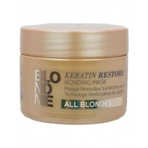 Restore Blonde Mask All Blondes 30ml