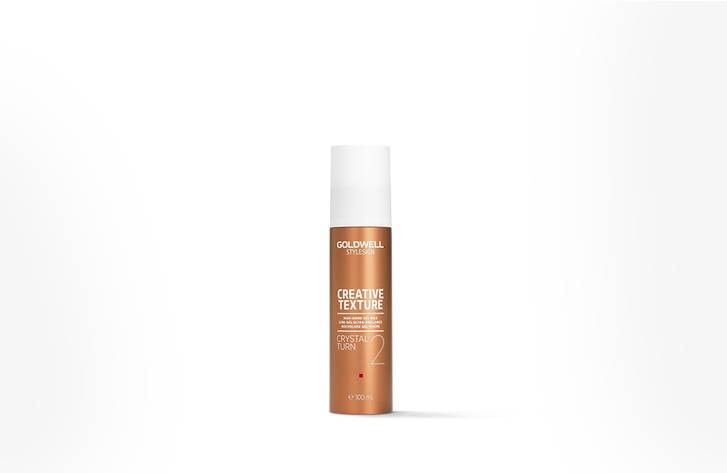 Stylesign Creative Texture Cristal Turn 100ml - Crazy Beauty Shop