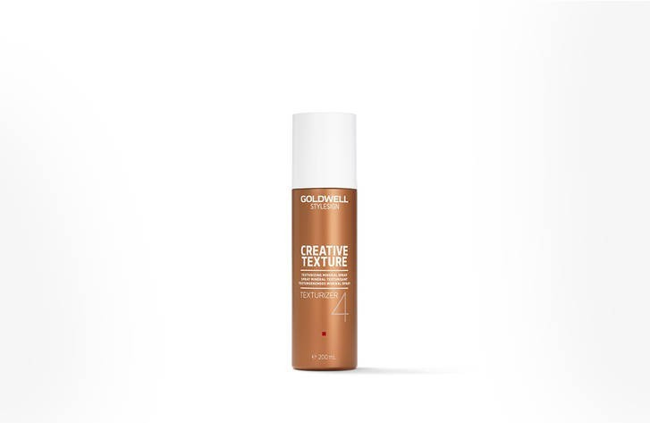 Stylesign Creative Texture Texturizer 200ml - Crazy Beauty Shop