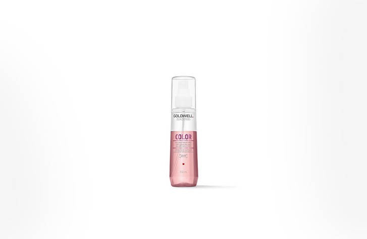 Dualsenses Color Brilliance Serum Spray 150ml - Crazy Beauty Shop