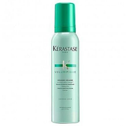 Mousse Volumifique 150 Ml - Crazy Beauty Shop