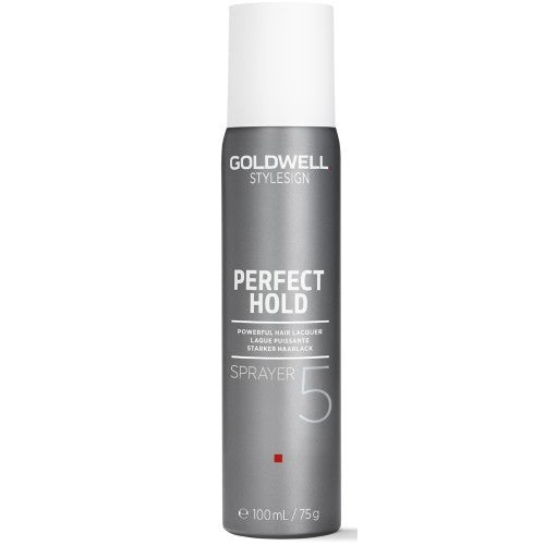Stylesign Perfect Hold Sprayer 100ml - Crazy Beauty Shop