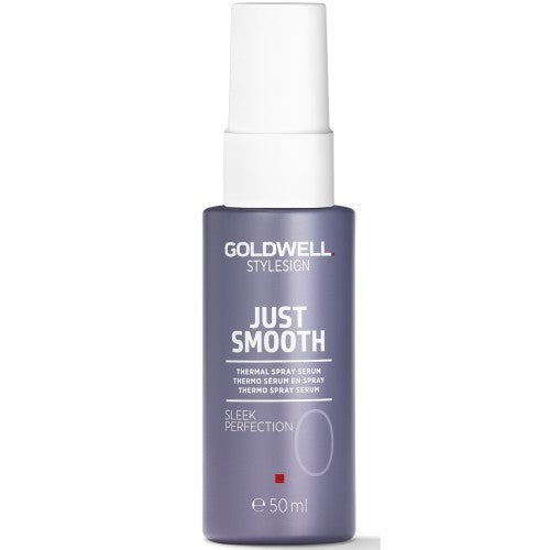 Stylesign Just Smooth Sleek Perfection 50ml - Crazy Beauty Shop