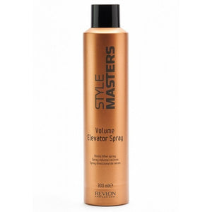 VOLUME ELEVATOR SPRAY 300ML - Crazy Beauty Shop