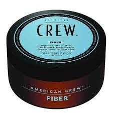 CREW FIBER 85G - Crazy Beauty Shop